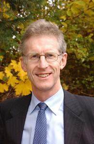 Duncan Macniven, Registrar General